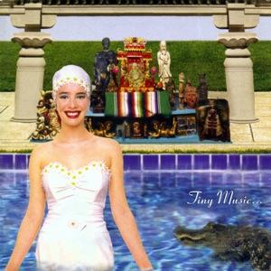 Stone Temple Pilots 1996 album Tiny Music